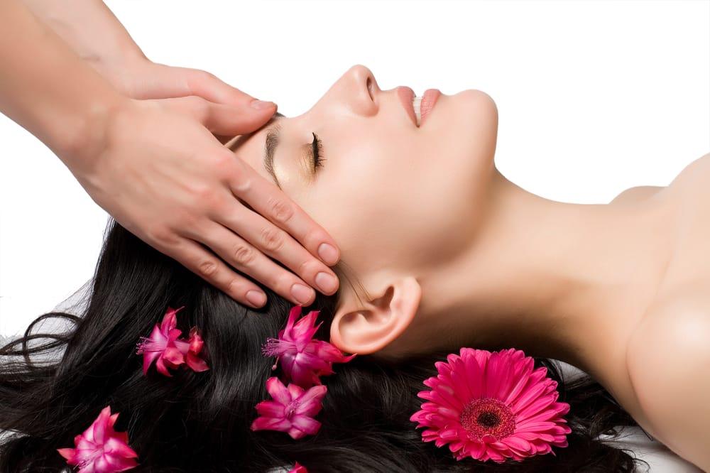 Anmola Spa Massage