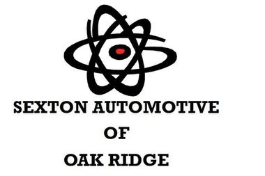 Advance Auto Parts Oak Ridge