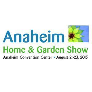 Anaheim Home Show