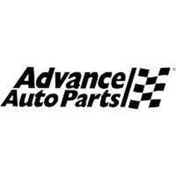 Advance Auto Parts Sumter