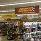 Advance Auto Parts Syracuse