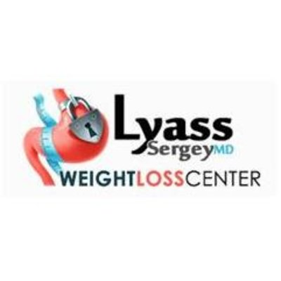 MD Weight Loss Center