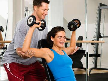 Transform Universal Fitness Llc