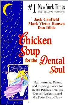 Soul Dental