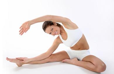 Effective Bodywork