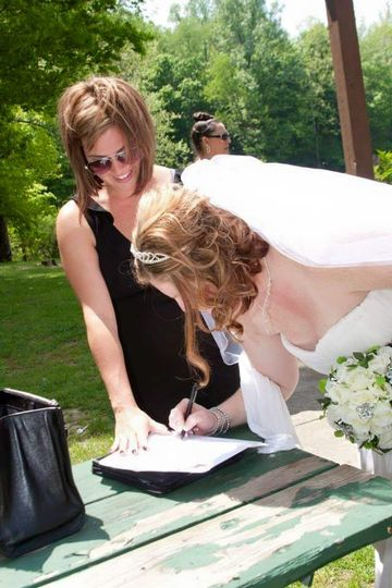 Indiana Wedding Design, Llc