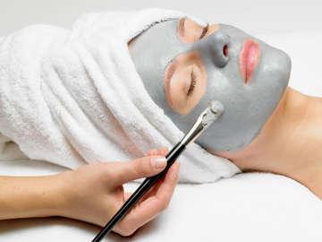 Skincare by Jenn