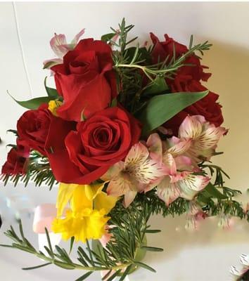HomeStead Florist