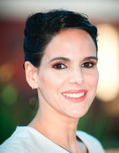 Facial Dental Center - Jenny Nunez-Davenport, DDS