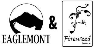 Eaglemont Golf Course & Fireweed Terrace Restaurant & Lounge