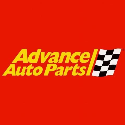 Advance Auto Parts Morgantown