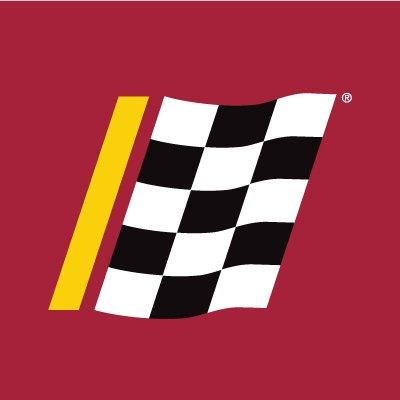 Advance Auto Parts COsprings