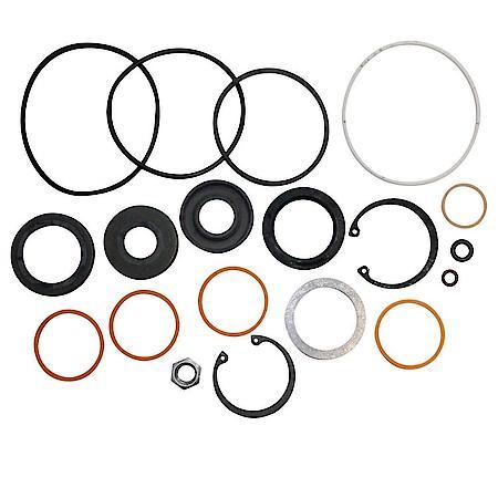 Advance Auto Parts - 8905