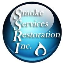 Smoke Services Restoration