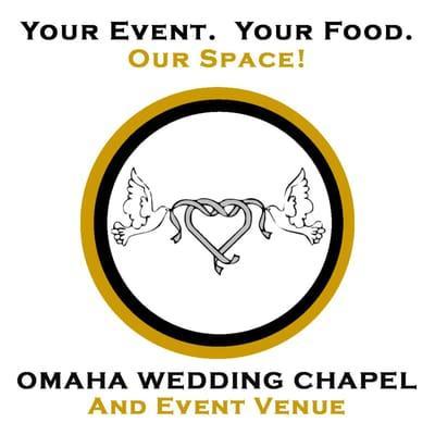Omaha Wedding Chapel