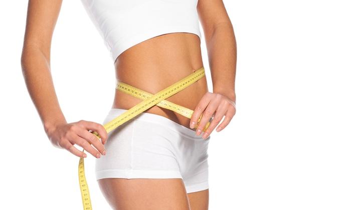 Open Circle Holistic Wellness
