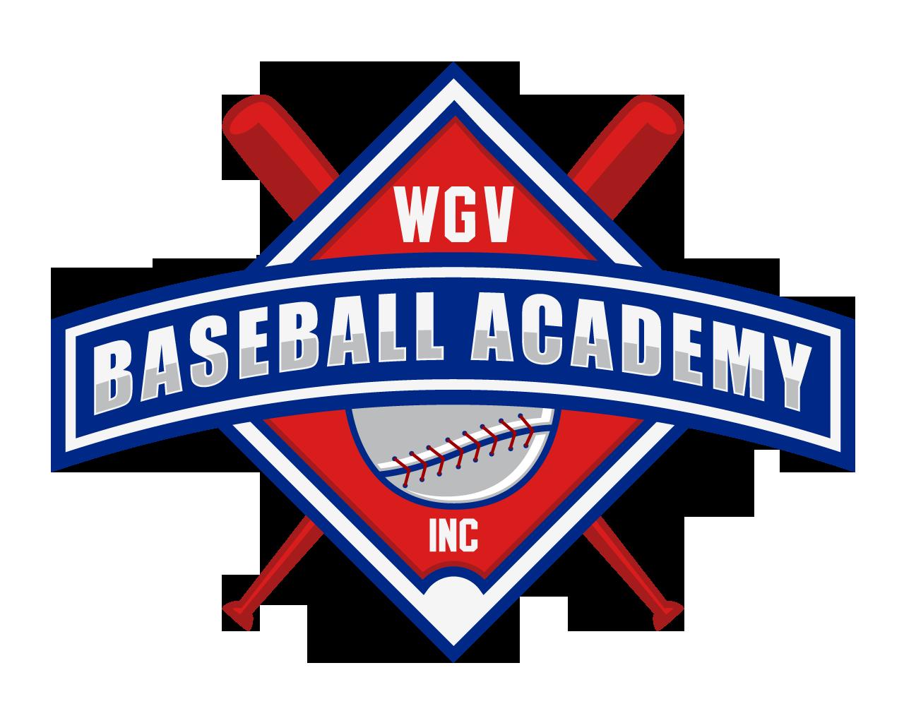 WGV Baseball Academy