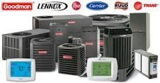Thorp Heating and Cooling