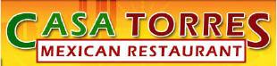 Casa Torres Mexican Restaurant - Asheville