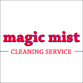 Magic Mist Cleaning Service
