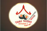 Thai Sushi House