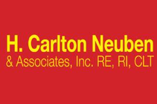 H. Carlton Neuben & Associates