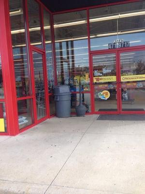 Advance Auto Parts Lafayette