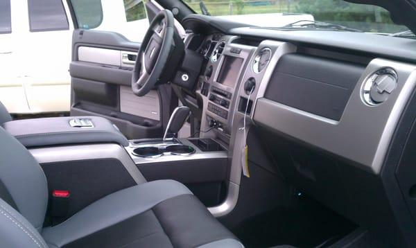 GP Mobile Car Wash & Detail
