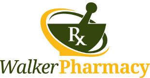 Walker Pharmacy
