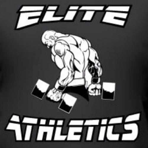 Elite Athletics