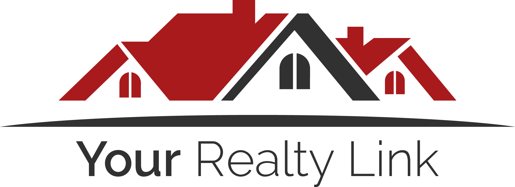 Your Realty Link