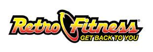 Retro Fitness  East Windsor
