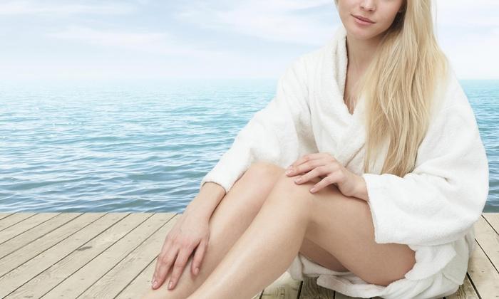 Mind Your Skin Esthetics and Waxing LLC