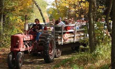 Bethke Farms