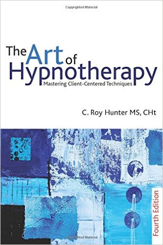 The Art Of Mind Hypnotherapy