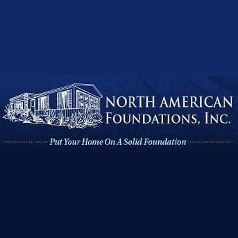 North American Foundations