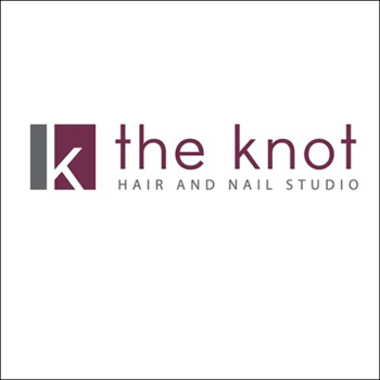 The Knot Hair and Nail Studio
