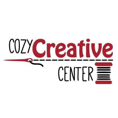 Cozy Creative Center