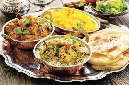 Guru's Indian Cuisine