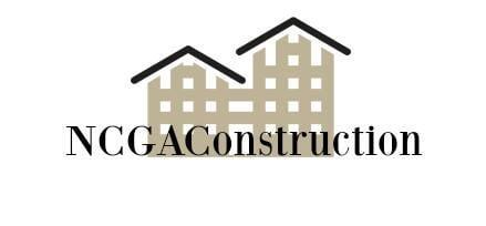 NCGA Construction