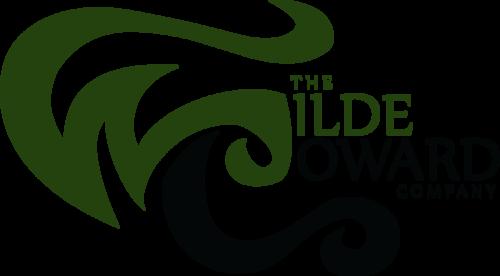Wilde Coward Company