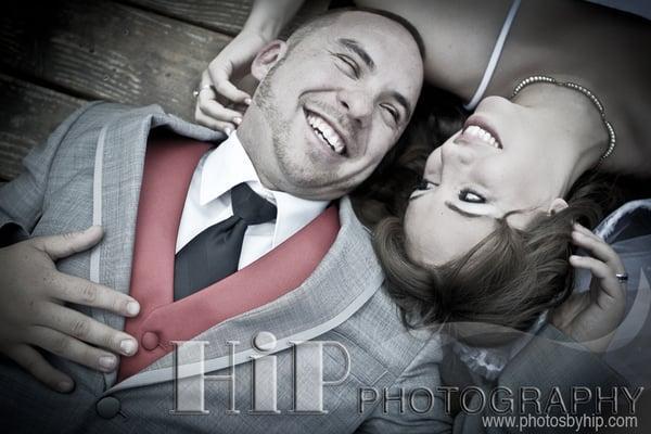 HiP Photography