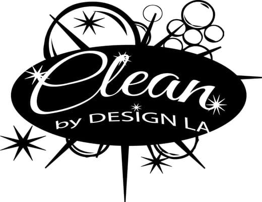 Clean by Design L.A.