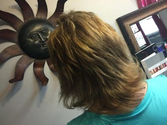 Hair Studio 310