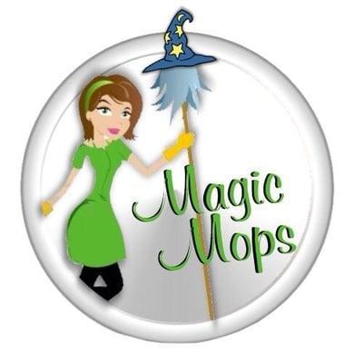 Magic Mops Housecleaning Llc