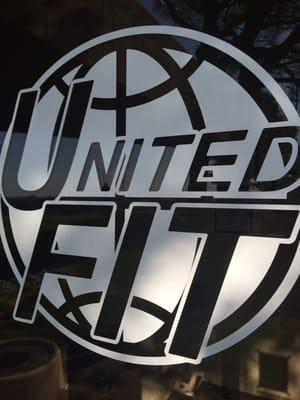 United Fit