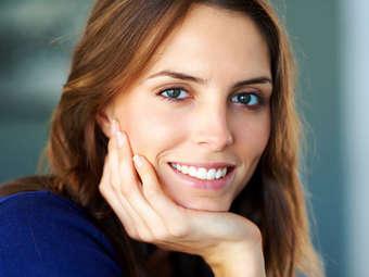 Smile More Dentistry and Washington Dental Associates