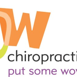 Wow Chiropractic
