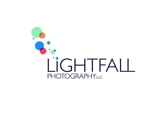 Lightfall Photography