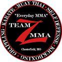 Team Z Mixed Martial Arts